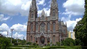 2016-08 - catedralLaPlata