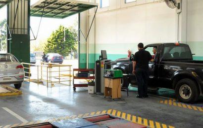 Revisión técnica vehicular y su impacto en la seguridad vial
