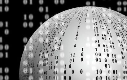 Ciberseguridad, un desafío mundial