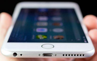Los reclamos más insólitos al seguro por el iPhone