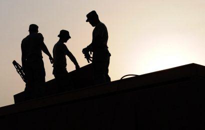 Rechazo a la demanda de costas por incapacidad laboral