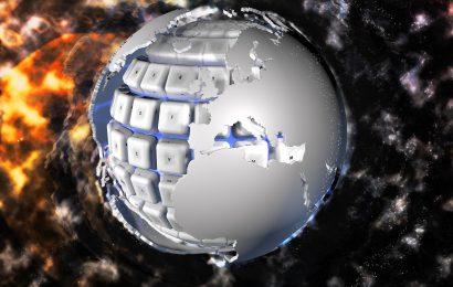 Colombia: Póliza de seguros que cubre ciberataques
