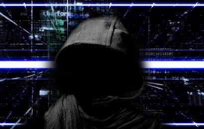 Ciberataques: una amenaza global