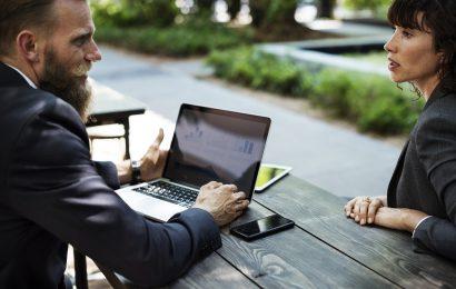 El valor de la preparación a la hora de negociar