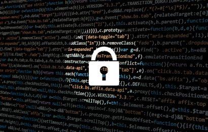 Es hora de tomar en serio los cyber risk