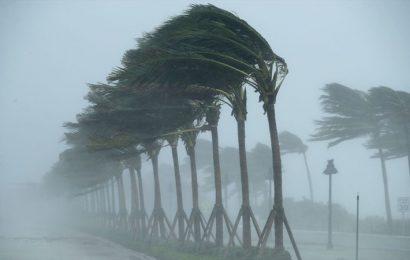 LLOYD'S paga 1.700 millones de dólares por las tormentas Harvey, Irma y María