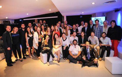 TPC celebró su 15°aniversario