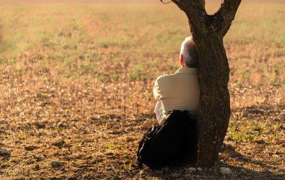Estar solo, una experiencia creativa