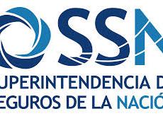 Nuevo Organigrama de la SSN