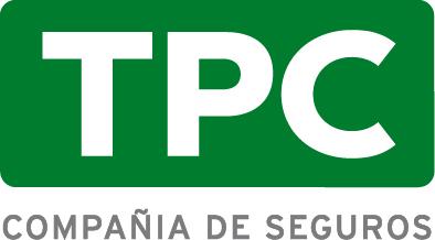 TPC incorpora a un nuevo accionista
