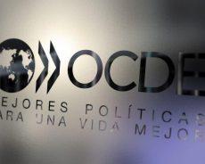 La SSN, miembro observador del Comité de Seguros y Pensiones de la OCDE