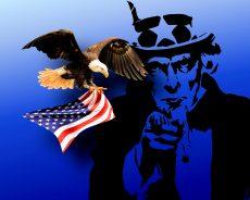 La emancipación argentina vista desde Estados Unidos