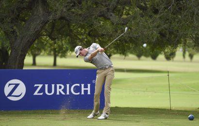 Córdoba se prepara para recibir la nueva edición del  Zurich Argentina Swing