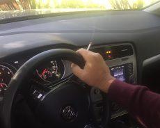 Encuesta Jóvenes: consumo de sustancias psicoactivas y su impacto en la seguridad vial