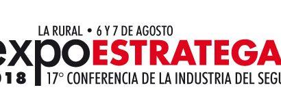 HDI en Expoestrategas