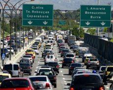 Brasil: Comisión especial discute nuevo seguro obligatorio de tránsito