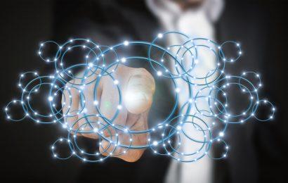 Seguros más inteligentes: cuando la Inteligencia Artificial (IA) se hace cargo