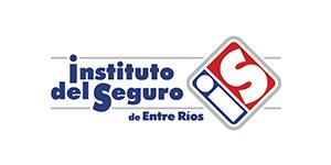 Instituto Autárquico Provincial del Seguro, nueva afiliada a la AACS