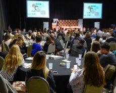 Sancor Seguros en la Jornada Regional de RSyS 2018