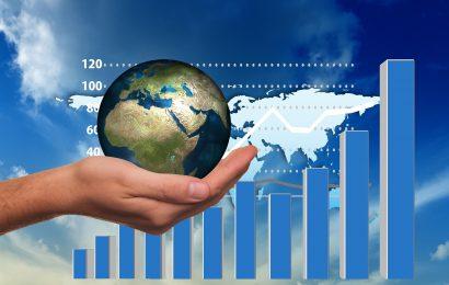 Una economía global no adecuadamente preparada para la próxima crisis