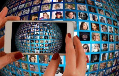El factor humano en la era digital