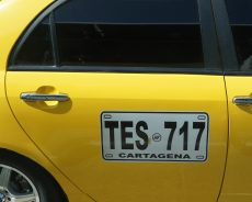 Colombia: razones para tener un seguro todo riesgo para su vehículo