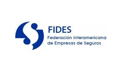 La AACS presente en la Asamblea de FIDES