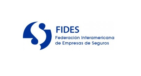 FIDES: Declaración de Panamá 2018