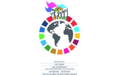 Grupo Sancor Seguros presentó su Reporte de Sustentabilidad