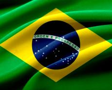 Brasil: las marcas de seguros más recordadas del país