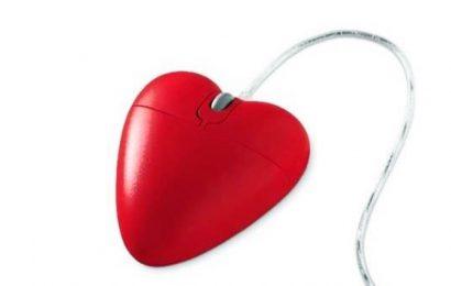 ¿Su empresa está preparada para el amor virtual?