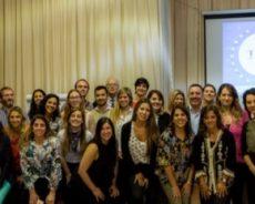 Encuentro Regional de RSE del Grupo Sancor Seguros
