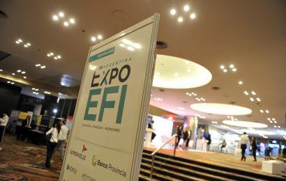 EXPO EFI anuncia su edición 2019