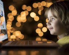 Educar en la era digital o cómo aprovechar el lado luminoso del presunto enemigo