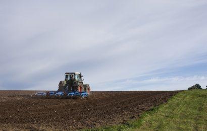 Préstamos del Banco Mundial para un programa de seguros agrícolas