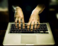 Seguros Cibernéticos