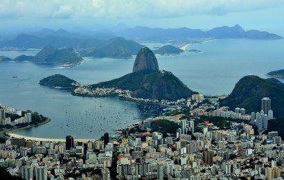 Brasil: violencia y suba de precios de los seguros en Río de Janeiro