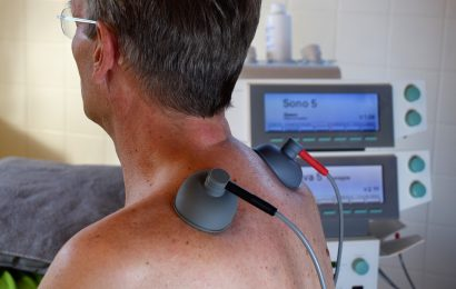 España: crece un 140% la contratación online de seguros de salud