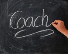 Coaching y progreso directivo