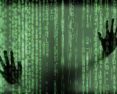 España: dos millonarios seguros para blindarse ante los hackers