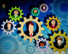 La planificación de la continuidad de la empresa familiar: una responsabilidad social