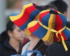 Colombia: ¿cómo se planea reducir el fraude en seguros?