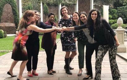 MetLife llevó a cabo su primer Foro de Mujeres en América Latina