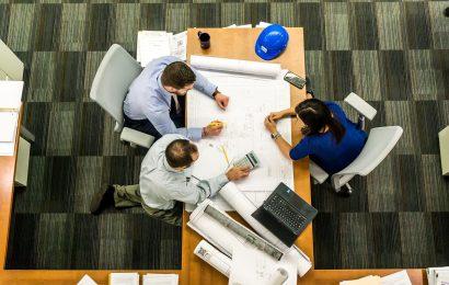 Seguros para profesionales y empresas de servicios, una tendencia que llegó para quedarse
