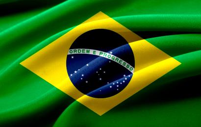 Brasil: Susep permite a los aseguradores y reaseguradores tener control de las pólizas