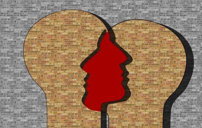 Cara y cruz de la Autoestima