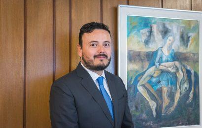 7 encuentro Latinoamericanos de Seguros Marítimos