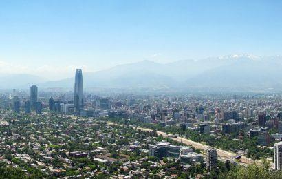 Cinco seguros pocos comunes en Chile