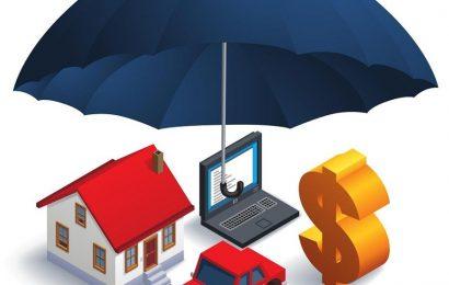 Monitor del Mercado Asegurador 2019