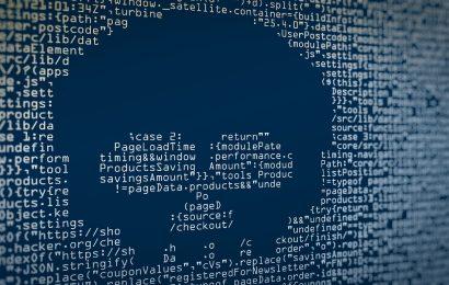Reino Unido: los riesgos cibernéticos, una amenaza para las aseguradoras